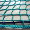 Сеть PP Knotless для сети груза тележки и контейнера
