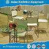 Présidences et Tableaux de contact d'exposition à vendre