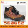 Кислотоупорные ботинки безопасности RS733 ренджера