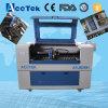 maquinaria do gravador do laser de Acrystal da gravura do laser de 600*900mm