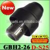 Части електричюеского инструмента запасные - Gbh 2-26 всех поставленных частей