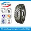 315/70r22.5 Best Selling nicht für den Straßenverkehr Tire