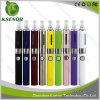 Evod Bcc E-Zigarette 2013 mit bunter Batterie