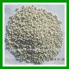 NPK 17の- 17 - 17混合肥料