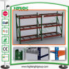 Beam Warehouse Rack/Interlake Pallet Rack with Steel Panel