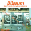 Glasflasche RFC-b 14-12-5 Bierflasche-Produktionszweig