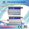Wavecom Q2687/Q2687/Q24plusmodem를 가진 USB/RS232 GSM GPRS Modem