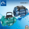 1dk-14 Electric Centrifugal Water Pump 1inch Outlet (0.37kw/0.55HP)