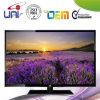 Soem-niedriger Preis HD LED Fernsehapparat