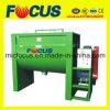 Disjuntor do saco do cimento, máquina de rachadura do saco do cimento 25kg ou 50kg