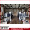 Fabrik Supply Clothes Display Rack/Stand/Fixtures für Einzelhandelsgeschäft