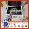 Tester di resistenza dielettrica dell'olio isolante di BDV