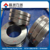 Ygr40 Tungsten Carbide Roll Rings for High Speed Wires