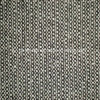 De Stof van de wol voor Laag en Jasje (Art#UW062)