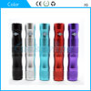 1300mAh Huge Vape X6 E Cigarette Battery