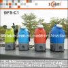 Gfs-C1-High Pressure Water Pump Cleaner com 3m Power Cord