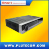 DVB-T2 MPEG5 HD con Irdeto
