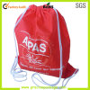 Больш и Cheap Nonwoven Drawstring Laundry Bag (PRD-007)