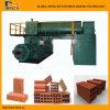 O melhor tijolo da máquina/argila de fatura de tijolo da argila vermelha que faz a maquinaria