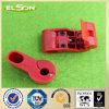 Bloqueo magnético de la parada del gancho de la seguridad de la alarma EAS del hurto anti (AJ-STOP-002)