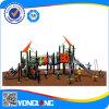 Apparatuur van het Vermaak van kinderen de Openlucht voor de Ideeën van de Speelplaats van de Pret
