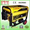 Nieuw Ce Met geringe geluidssterkte van de Generator van de Benzine van het Type YAMAHA