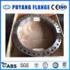 JIS B2220 Sopff 800A SUS316L (PY0068)