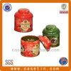 Kundenspezifisches Blechdose-Verpacken - kleiner Zinn-Kasten
