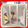 Maison ou hôtel Matériel acrylique Sauna Hammam