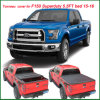 熱い販売車のCaccessories F150 Supercrew5のためのカスタムカバートノー