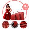 Nuevo diseño de bolsa de equipaje carro de equipaje para el recorrido y acampar