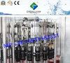 Chaîne de production carbonatée de boissons matériel de machine