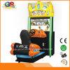 Coche de competición de los cabritos 4D de Dido Kart que conduce la máquina de juegos de arcada para la consonancia máxima de medianoche 5 de la venta
