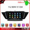 Bt와 가진 BMW X1/E84 차 DVD 플레이어를 위한 도매 새로운 인조 인간 4.4 Hla 8814 GPS