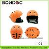有名なスキーヘルメットは方法スノーボードのヘルメットをカスタムスキーヘルメットと決め付ける