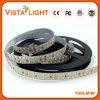 IP20 SMD2835 veränderbares Streifen-Licht der Farben-LED für Hotels