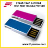 512MB ~ 16GB UDP Sliding USB Flash Drive com seu logotipo
