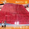 1200X2400mm Shuttering Furnierholz-Bambuspreise für Beton