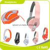 Guter Großverkauf schlägt Kopfhörer-Zoll-Kopfhörer