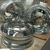 TUV를 가진 위조된 알루미늄 바퀴 (17.5X6.00 17.5X6.75)