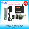 Dispositivo di telecomando di codice rf di rotolamento Rmc-888 Remocon 888