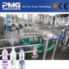 Оборудование минеральной вода бутылки любимчика мер по увеличению сбыта разливая по бутылкам