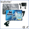 Tarjeta de crédito Mini FM Tamaño de Radio (XH-FM-001)