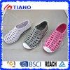 EVA-Schuh-schöne Form-Klötze für Damen (TNK24882)
