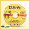 Sehr preiswerte Preis-Kamel-Ausschnitt-Platte für Eisen