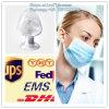 Anesthesinの高い純度の反エストロゲンのステロイドのBenzocaine CAS: 94-09-7
