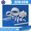 PA6/플라스틱 유리 CNC 기계로 가공 부속