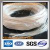 Fibra larga sintetizada de la fibra del alcohol de polivinilo de PVA para el cemento, concreta
