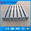 Hochleistungslager-industrielle Stahlladeplatte