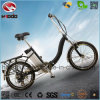 [إن15194] [250و] كهربائيّة يطوي درّاجة هبة إلى طفلة